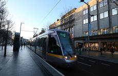 There's already disagreement about where to put Cork's Luas system