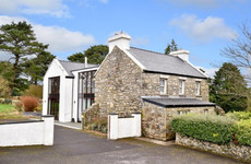 Our pick of homes in Galway