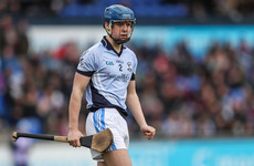 Limerick hurler could face St Patrick's Day club final and All-Ireland schools semi-final within 48 hours
