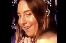 Este Haim called Cheryl Cole to apologise for her drunken antics at the Brits... it's The Dredge