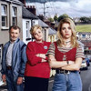 Derry Girls is the most-watched TV show ever in Northern Ireland