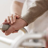 Thousands of carers didn't receive their weekly payment today