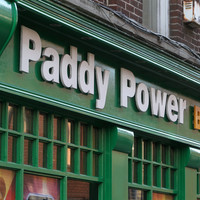 Irish bookmakers have offloaded their gambling site set up to rival Paddy Power