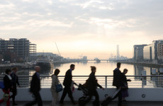 Recruiters say Ireland's heading for a 'major talent crisis' in the next 12 months
