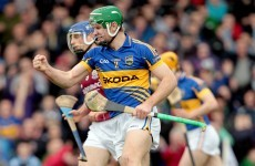 GAA throw-in: here's how they'll line out in the National Hurling League this weekend