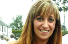 'It just gets harder': Renewed appeal from family of Esra Uyrun, who are 'still at square one'