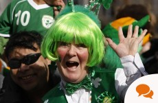 Column: So what does St Patrick's Day actually mean?