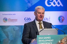 GAA, Camogie Association and LGFA agree to 'establish stronger links'