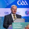 GAA, Camogie Association and LGFA agree to 'establish stronger links'
