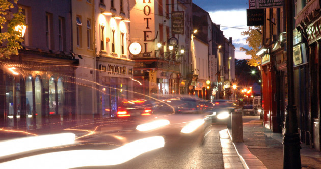Your guide to Kilkenny: Creativity and culture in this historic city (just dodge the tourists)