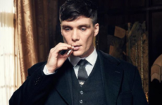 6 reasons why Cillian Murphy would make an incredible James Bond