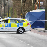 Nationality of Dundalk stabbing accused Mohamed Morei still unknown 50 days after murder