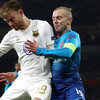 Roy Keane slams Jack Wilshere: 'He is the most over-rated player on the planet'