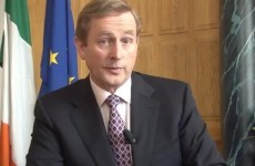 Being Irish 'is a badge of honour': A Patrick's Day message from the Taoiseach