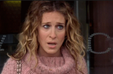 8 reasons why Irish girls can never truly relate to Carrie Bradshaw