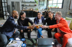 Here's why Netflix's Queer Eye is less of a makeover show, and more a lesson in queer culture