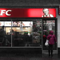 KFC forced to destroy chicken as delivery fiasco rumbles on