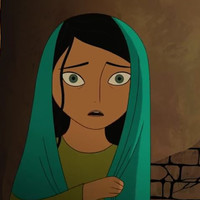 Inside the Irish animation studio that could be in line for an Oscar