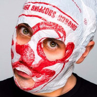 Why won't Irish brands step up to support the brilliant Blindboy Podcast?