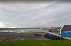 'Unacceptable': Kilkee Coast Guard could struggle with the influx of tourists, Dáil told