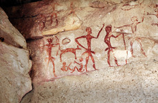 Study reveals earliest cave art belonged to Neanderthals, not humans