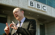 BBC confirms plans to launch iTunes-style download service