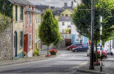 Here's the average price of a home in Kilkenny in 2018