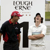 McIlroy and Harrington sit down with Kimmage and the week's best sportswriting