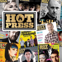 Hot Press writer takes leave from magazine after denying allegations