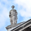 Judge extends sentence suspension so woman who stole €460k can join support scheme