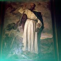 Column: Cardinal Rules - The real Book of Patrick