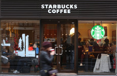 Starbucks has faced almost no penalty for opening stores without planning approval