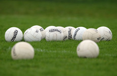 Munster senior schools final postponed after young player suffers serious injury