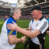 6 changes for Kilkenny and 7 for Tipperary ahead of Sunday's Nowlan Park clash