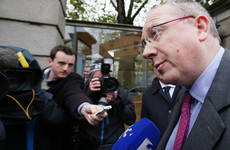 PTSB chief refuses to appear before Finance Committee next week over loan sale