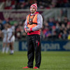 McCloskey enjoying Payne game in defence as Ulster face up to champions Scarlets