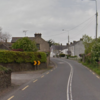 Woman (48) killed in two car collision in Laois
