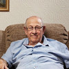 Viewers felt that Gogglebox just wasn't the same without Leon and June last night