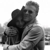 Emily Ratajkowski just married her boyfriend of a few weeks in a €160 suit from Zara