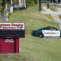 Companies distance themselves from the NRA after latest school shooting