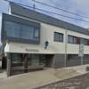 Gardaí launch murder investigation after man found dead in Sligo