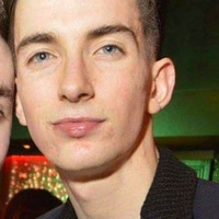 Male charged in connection with death of 20-year-old man in Sligo