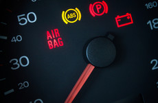 How those pesky dashboard warning lights can affect your car's NCT