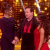 Marty Morrissey left Dancing With the Stars last night and people were literally in tears