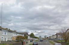 Victim of Coolock shooting remains in critical condition as gardaí appeal for witnesses