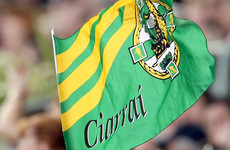 Tributes pour in after the tragic passing of two young Kerry GAA club members at the weekend