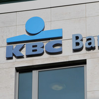 Galway couple overcharged €1.23 million by KBC Bank on their mortgage