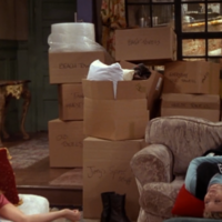 So, here are just 16 things no one ever tells you about moving out