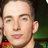 Man appears in court charged with the murder of 20-year-old man in Sligo at the weekend