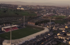 Derry City produce brilliant video to whet the appetite for their Brandywell return